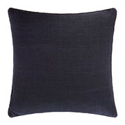 st-mawes-silk-cushion-cover-50x50cm-navy