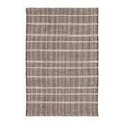 samson-indoor-outdoor-rug-152x244cm-oak