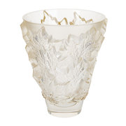 champs-elysees-vase-gold-luster-small