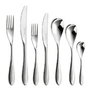bourton-cutlery-set-42-piece