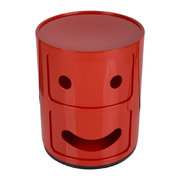 componibili-smile-storage-unit-red-1