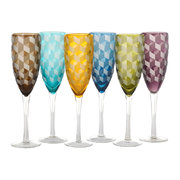 blocks-multicolour-champagne-glasses-set-of-6