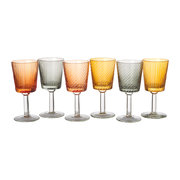 library-wine-glasses-set-of-6