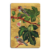 nathalie-lete-in-the-garden-of-my-dreams-chopping-board-fig-tree