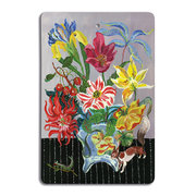 nathalie-lete-in-the-garden-of-my-dreams-chopping-board-flowers