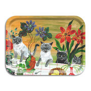 nathalie-lete-in-the-garden-of-my-dreams-tray-four-cats