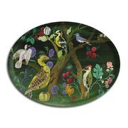 nathalie-lete-in-the-garden-of-my-dreams-oval-tray-whos-nest