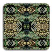 patch-nyc-flora-coaster-blue-cluster