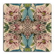 patch-nyc-flora-placemat-square-peonies