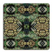 patch-nyc-floral-placemat-square-blue-cluster
