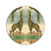 patch-nyc-wildlife-coaster-giraffe