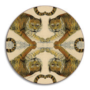 patch-nyc-wildlife-coaster-tiger