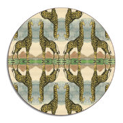 patch-nyc-wildlife-placemat-giraffe