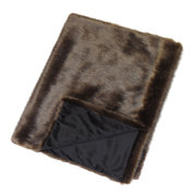 faux-fur-throw-180x145cm-signature-treacle