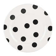 deco-dot-accent-plate