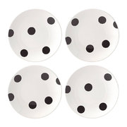 deco-dot-appetiser-plates-set-of-4