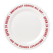 orders-up-accent-plate-24-hours