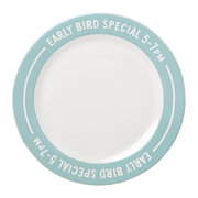 orders-up-accent-plate-early-bird-special