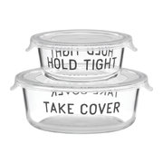 hold-tight-food-storage-dishes-round-set-of-2