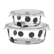 deco-dot-food-storage-dishes-round-set-of-2