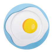 blow-porcelain-dinner-plate-egg