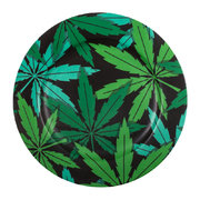 blow-porcelain-dinner-plate-weed