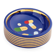 full-dose-catchall-blue