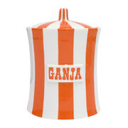 vice-canister-ganja-orange-white