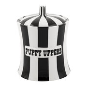 vice-canister-puppy-uppers-black-white