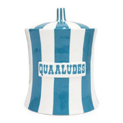 vice-canister-quaaludes-teal-white