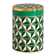 versailles-canister-green