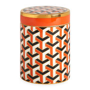 versailles-canister-orange