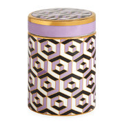 versailles-canister-purple