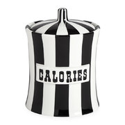 vice-canister-calories-black-white