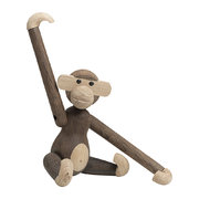 monkey-wooden-figurine-small-smoked-oak