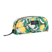 lemon-cosmetic-bag-small