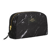 marble-cosmetic-bag-black-large