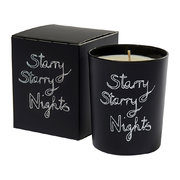 starry-starry-night-candle