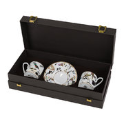 gardens-birds-espresso-cup-and-saucer-set-of-2-luxury-gift-box