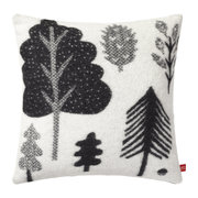 forest-woven-cushion-black-white-48x48cm
