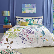botanical-duvet-set-single
