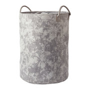 olav-laundry-basket-light-grey