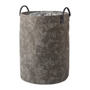 olav-laundry-basket-silver-grey