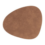 curve-table-mat-nature-small