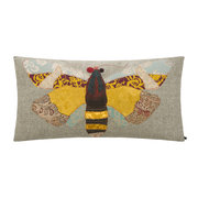moth-pillow-40x70cm