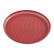 perforated-aluminium-tray-medium-red