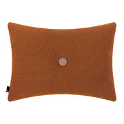 steelcut-trio-dot-cushion-45x60cm-orange