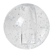 bubble-glass-object-clear-sphere