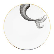 perfect-plates-large-mermaid-tales-medium