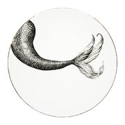 perfect-plates-large-mermaid-tales-small